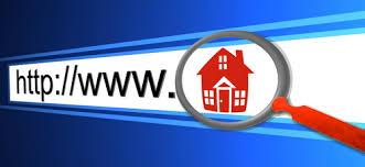 حقایقی درباره بهینه سازی سایت برای موتور جستجو