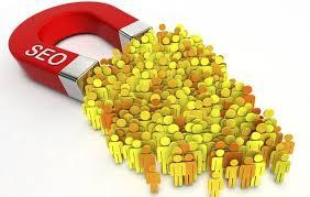 سئو و استراتژی بازاریابی
