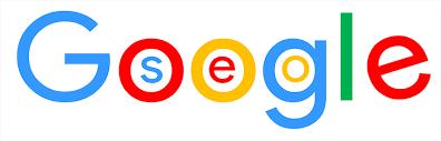 گوگل چطور سایتها را رتبه بندی میکند؟