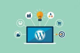 مزایای استفاده از پلتفرم وردپرس برای ایجاد سایت