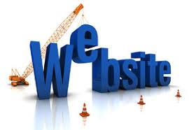 راهنمای بهینه سازی درون صفحه سایت