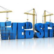 باز طراحی سایت چیست؟