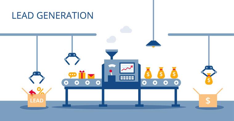 تاثیر باز طراحی سایت بر افزایش نرخ تبدیل به مشتری
