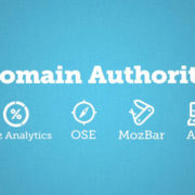 قدرت دامنه - domain authority چیست؟