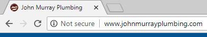 پروتکل امن گوگل