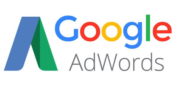 گوگل ادوردز چیست و چگونه در گوگل تبلیغ کنیم؟
