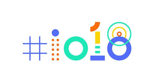آوردن سایت به صفحه اول گوگل