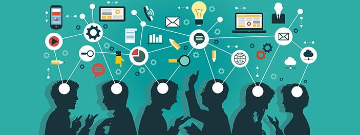 عامل موفقیت یک سایت چیست؟