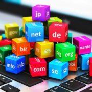 وضعیت ثبت دامنههای اینترنتی فارسی در آیکان