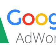 تبلیغات در گوگل یا ادوردز چیست؟ سه فایده تبلیغات در گوگل