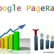 pageRank چیست ؟