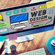 راه های محبوب سازی وب سایت