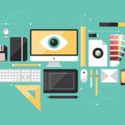 کاربرد محتوای سایت در طراحی سایت