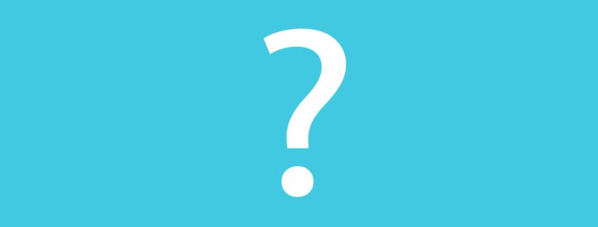 راهکار های طراحی سایت مناسب وجلب اعتماد کاربر