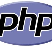 اتریبیوت های زبان HTML