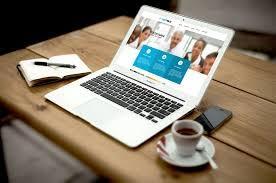 چگونه محتوا برای وب سایت انتخاب کنیم؟