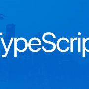 TypeScript چیست و چه کارایی دارد