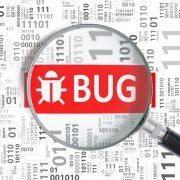 نگاهی علمی به انوع باگها در صنعت برنامهنویسی