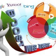 الزامات طراحی با کیفیت وب سایت
