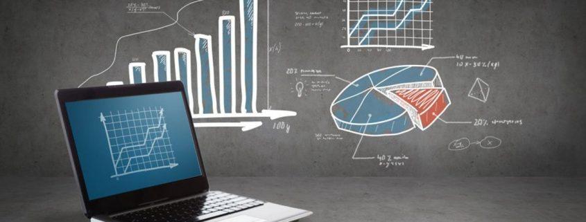 توصیههای موسسه وبومتری در زمینه طراحی یک وبسایت موفق دانشگاهی