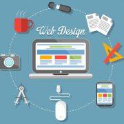 ده فرمان برای طراحی سایت موفق دانشگاه