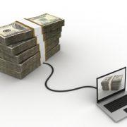 درآمد شغل طراحی وب سایت چقدر است، و ویژگیهای این شغل چیست؟