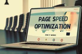 چرا سرعت سایت به اندازه زیبایی طراحی آن مهم است؟