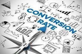 بهینه سازی نرخ تبدیل (Conversion Rate Optimization) چیست