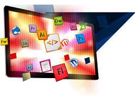 طراحی وب سایت، فراتر از طراحی یک وب سایت زیباست