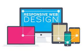 نقش شرکت طراحی سایت