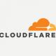 کلودفلر Cloudflare چیست و چه تاثیری در سئو سایت دارد