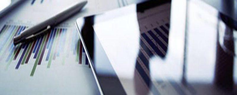تاثیرات طراحی نامناسب سایت بر روی کسبوکارها