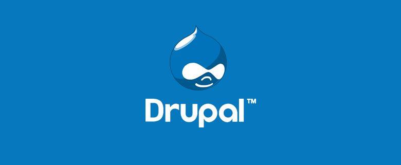 دروپال سیستم مدیریت محتوا – Drupal CMS