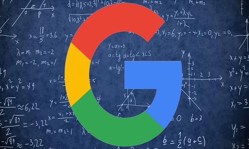آپدیت جدید الگوریتم گوگل در ژانویه 2018