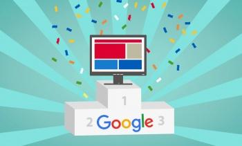 9 نکته مهم سئو برای کسب رتبه بهتر در موتورهای جستجو