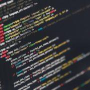 آموزش برنامه نویسیR مقدماتی تا پیشرفته