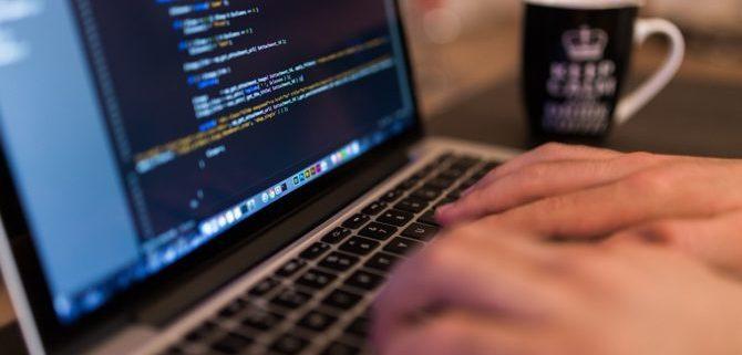 چندنکته طلایی برای شروع برنامه نویسی