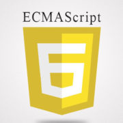 اکما اسکریپت چیست