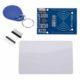 ماژول RFID آر اف آی دی چیست