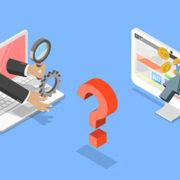 تبلیغات مبک لینک چیست و چه تأثیری بر سئوی وبسایت داردحتوایی چیست