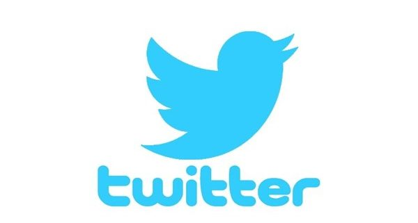 هر آنچه درباره توییتر می دانید و نمی دانید