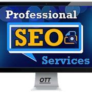 برای طراحی سایت با سئو (SEO سایت) چه کار هایی باید انجام دهیم